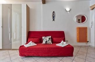 Palazzo Botero Cozy Studio 1