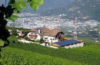 Photo 1 - Ferienwohnungen Lanserhof