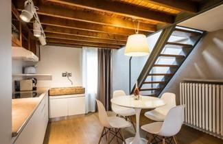 MyPlace Duomo Apartments 1