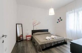 Verona Super Dream Apartment 1