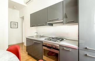 Bocca Apartment 1