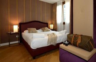 Foto 1 - Residence La Fenice