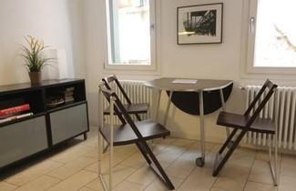 Residenza Ca' Felice 1
