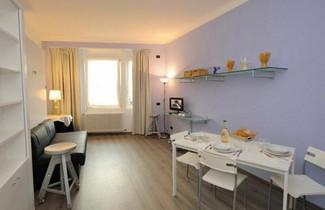 Photo 1 - Stresa Residence