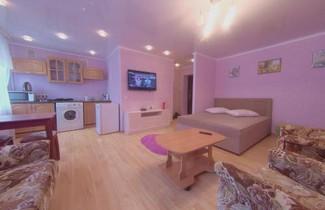 Photo 1 - Apartment Northern Lights