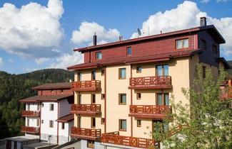 Photo 1 - Aparthotel Vila San Spa & Wellness