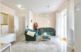 Apartments Villa Graf 1