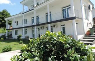 Foto 1 - Apartments Villa Graf