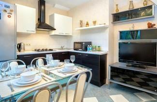 Photo 1 - Sunny Apartment Volkov 21