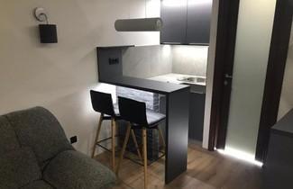 Photo 1 - Apartment Nevena 3