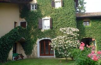 Photo 1 - Casa Antica Mosaici