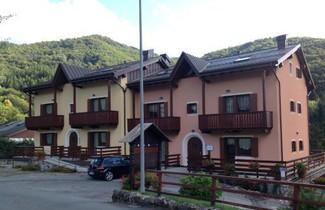 Foto 1 - Residence Grand Hotel Siva