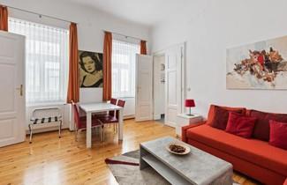 Photo 1 - Gal Apartments Vienna
