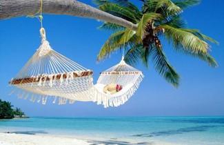 Photo 1 - Affordable Beach Condos