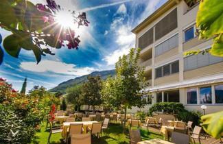 Photo 1 - Hotel Residence Pernhof