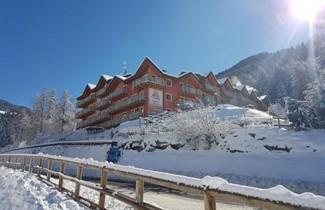 Photo 1 - Residence Adamello Resort