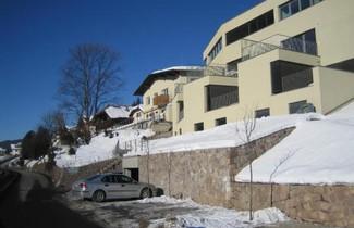 Foto 1 - Villa Vastle