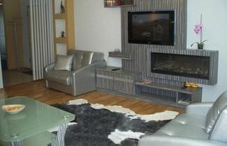 Foto 1 - Apartament Stara Polana i Spa