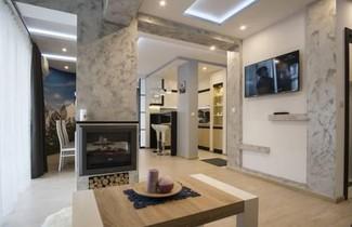 Foto 1 - Apartamenty Comfort & Spa Stara Polana
