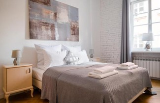 Photo 1 - Ego Apartments