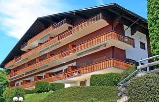 Photo 1 - Apartment Gai Matin A 9