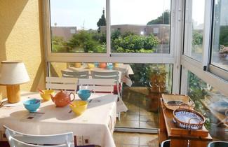 Photo 1 - Apartment Les Sénillades