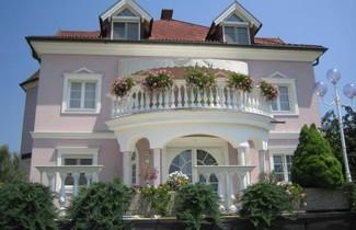 Foto 1 - Villa Rose