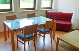 Photo 1 - Apartment Ferienapartments Adenau.3