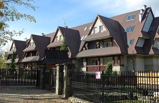 Photo 1 - Apartment Leonia
