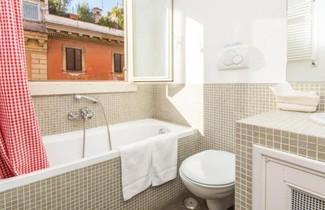 Locazione turistica Dolce Vita Luxury Terrace 1