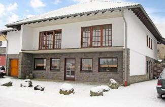Photo 1 - Apartment Esser