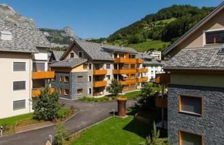 Foto 1 - Apartment TITLIS Resort Wohnung 606