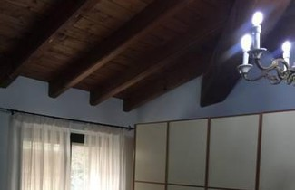 Photo 1 - Casa Vacanze La Fiòca
