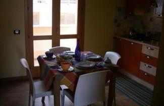 Photo 1 - Casa Nel Corso