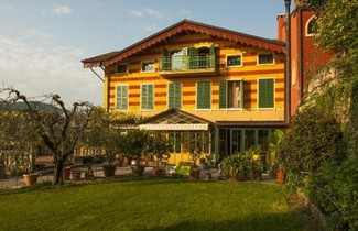 Foto 1 - Villa Arigoni