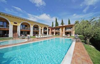 Foto 1 - Appartamenti Corte Leonardo
