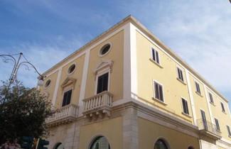 Photo 1 - Residence Palazzo Mongiò