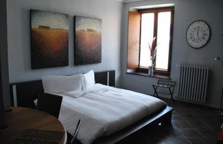 Photo 1 - Residence Corona Grossa