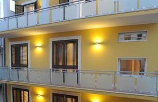 Photo 1 - Italiana Resort