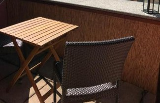 Foto 1 - Apartment in Cannero Riviera mit terrasse