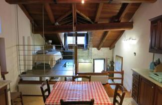 Foto 1 - Haus in Aymavilles mit terrasse