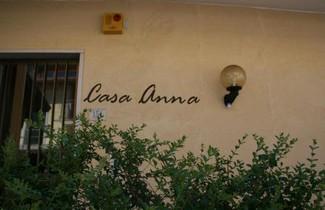 Photo 1 - Casa en Caprino Veronese con terraza