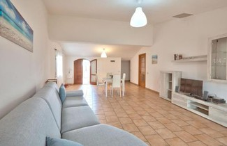 Photo 1 - Apartment in Terme Vigliatore with terrace