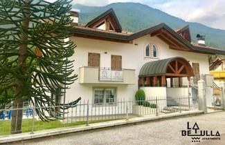 Foto 1 - Apartment in Commezzadura