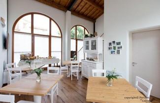 Photo 1 - Farmhouse in San Martino Buon Albergo