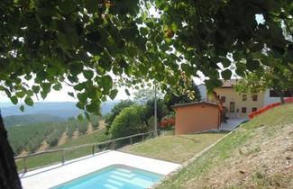 Photo 1 - Farmhouse in Verona with swimming pool
