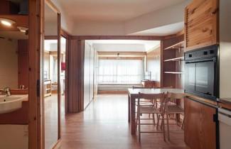 Foto 1 - Apartment in Mezzana