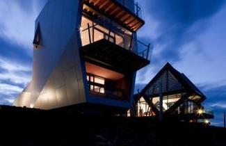 Photo 1 - MONA Pavilions