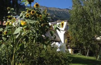 Photo 1 - Casa Betulla