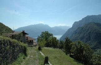 Foto 1 - Casa Calvola holiday home